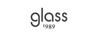 Decorasya - Glass1989